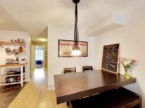 Photo 18: Photos: 21 12 Laidlaw Street in Toronto: South Parkdale Condo for lease (Toronto W01)  : MLS®# W2967093
