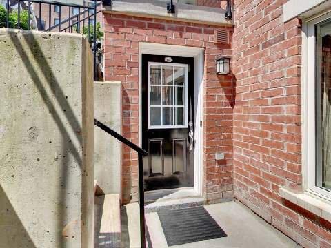 Photo 12: Photos: 21 12 Laidlaw Street in Toronto: South Parkdale Condo for lease (Toronto W01)  : MLS®# W2967093