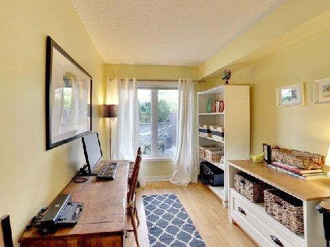 Photo 11: Photos: 21 12 Laidlaw Street in Toronto: South Parkdale Condo for lease (Toronto W01)  : MLS®# W2967093