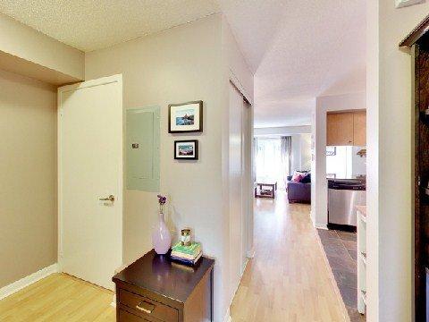 Photo 6: Photos: 21 12 Laidlaw Street in Toronto: South Parkdale Condo for lease (Toronto W01)  : MLS®# W2967093