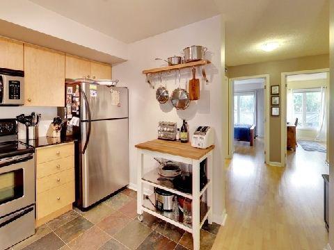 Photo 20: Photos: 21 12 Laidlaw Street in Toronto: South Parkdale Condo for lease (Toronto W01)  : MLS®# W2967093