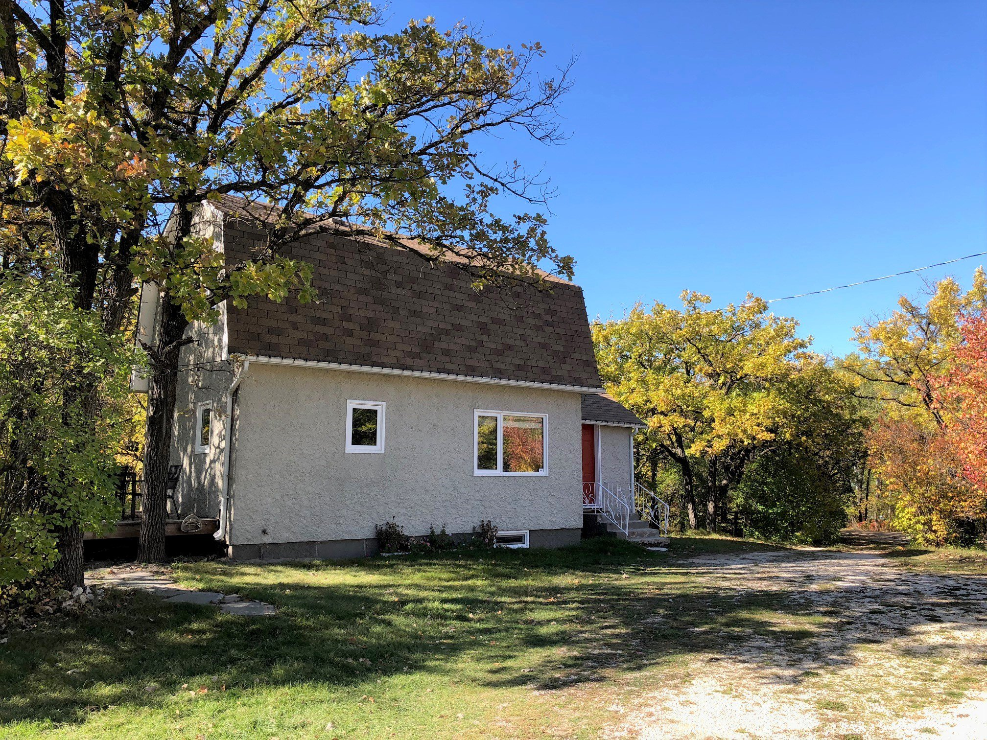 Main Photo: 10 Morris Lane: RM Springfield Single Family Detached for sale (R04)  : MLS®# 1827169