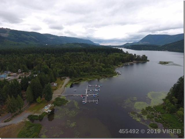 Main Photo: 4 HERON Lane in LAKE COWICHAN: Z3 Lake Cowichan Lots/Acreage for sale (Zone 3 - Duncan)  : MLS®# 455492