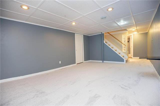 Photo 16: Photos: 333 Clare Avenue in Winnipeg: Riverview Residential for sale (1A)  : MLS®# 1926783