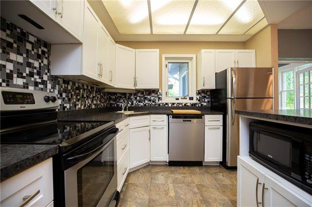Photo 10: Photos: 333 Clare Avenue in Winnipeg: Riverview Residential for sale (1A)  : MLS®# 1926783