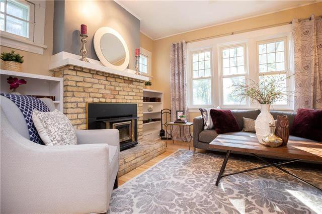 Photo 7: Photos: 333 Clare Avenue in Winnipeg: Riverview Residential for sale (1A)  : MLS®# 1926783