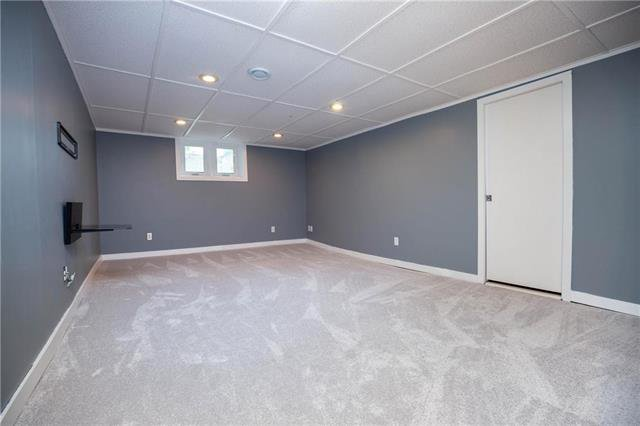 Photo 15: Photos: 333 Clare Avenue in Winnipeg: Riverview Residential for sale (1A)  : MLS®# 1926783