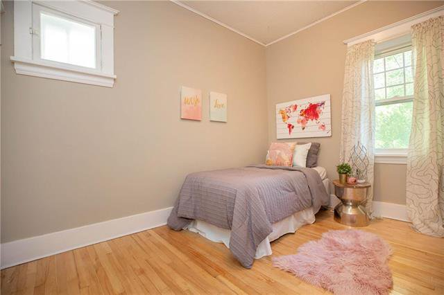 Photo 13: Photos: 333 Clare Avenue in Winnipeg: Riverview Residential for sale (1A)  : MLS®# 1926783