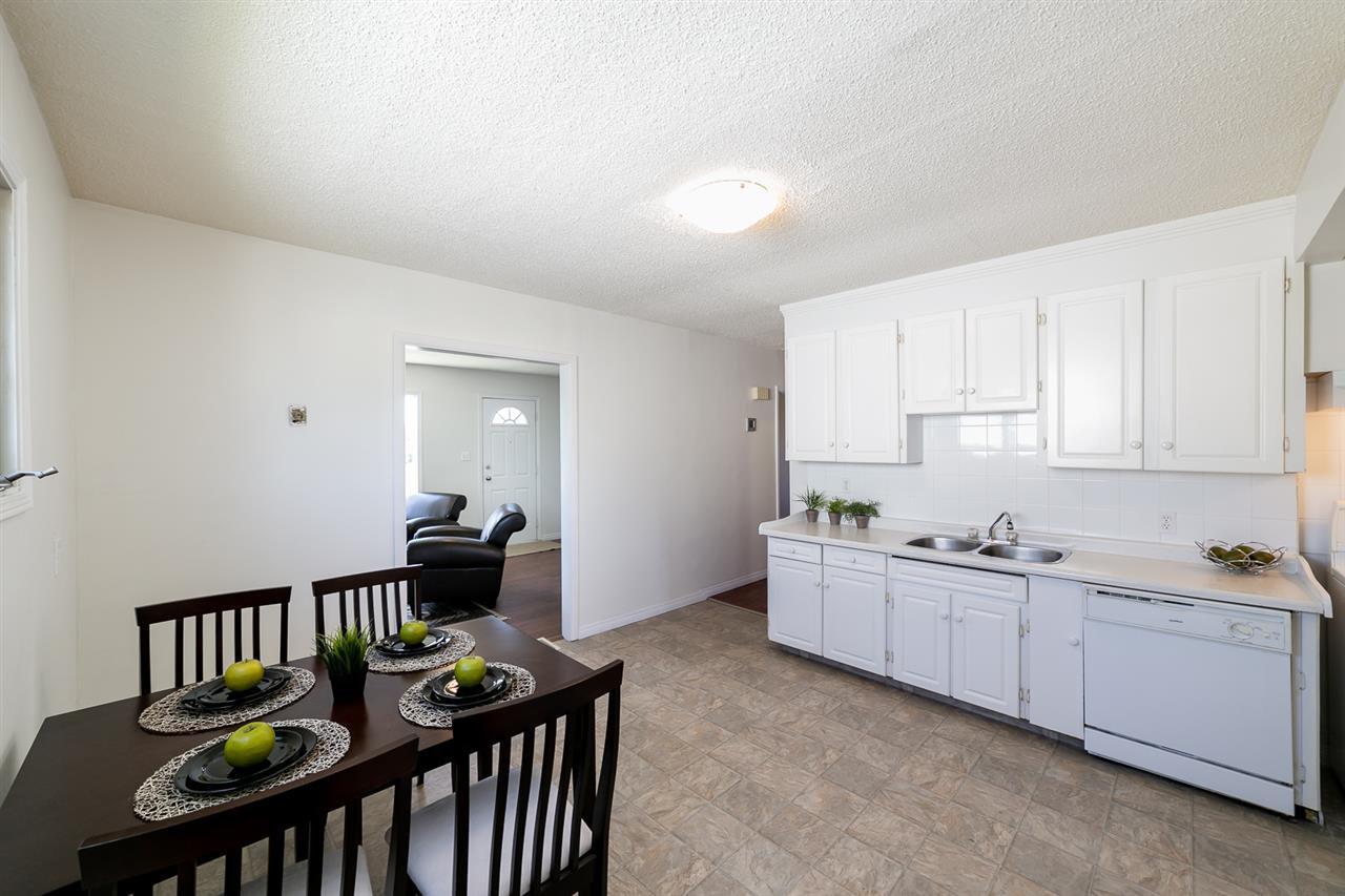 Main Photo: 10552 162 Street in Edmonton: Zone 21 House for sale : MLS®# E4179969