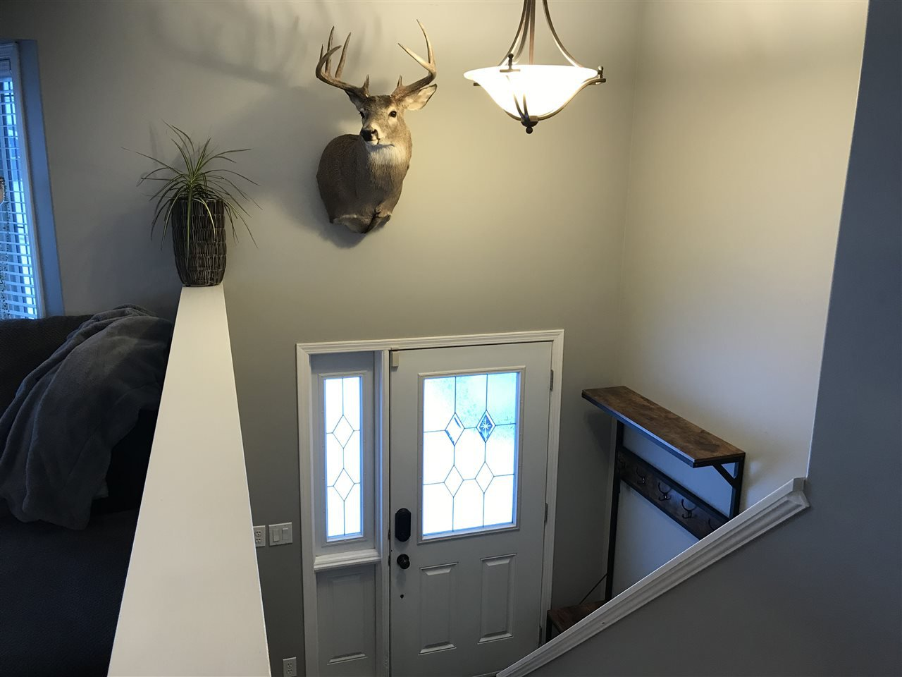 "Photo 8: Photos: 8724 114 Avenue in Fort St. John: Fort St. John - City NE House for sale in ""PANORAMA RIDGE"" (Fort St. John (Zone 60))  : MLS®# R2428633"