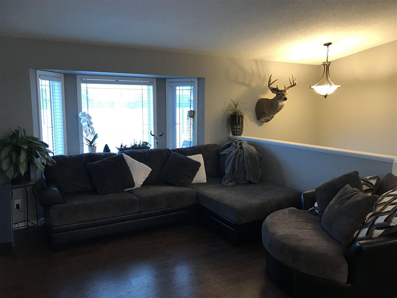 "Photo 6: Photos: 8724 114 Avenue in Fort St. John: Fort St. John - City NE House for sale in ""PANORAMA RIDGE"" (Fort St. John (Zone 60))  : MLS®# R2428633"