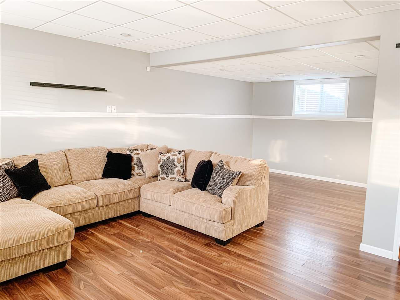 "Photo 15: Photos: 8724 114 Avenue in Fort St. John: Fort St. John - City NE House for sale in ""PANORAMA RIDGE"" (Fort St. John (Zone 60))  : MLS®# R2428633"