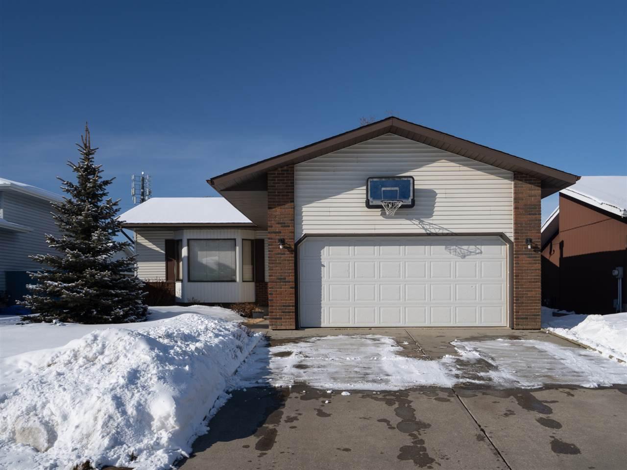 Main Photo: 18924 99A Avenue in Edmonton: Zone 20 House for sale : MLS®# E4191000