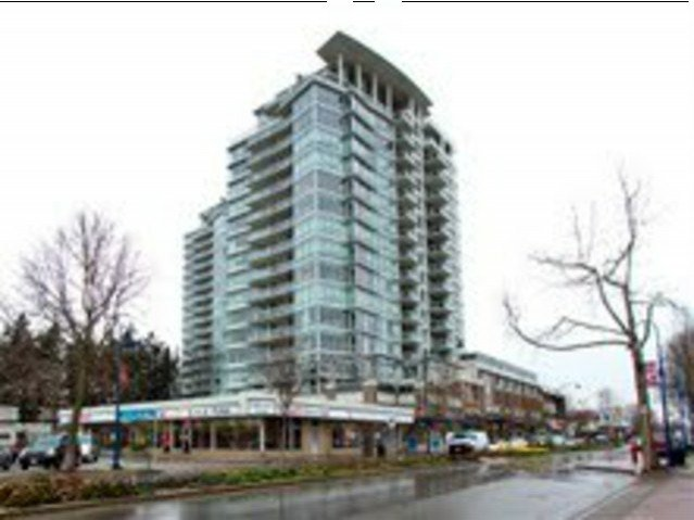 "Main Photo: 1503 1473 JOHNSTON Road: White Rock Condo for sale in ""Miramar"" (South Surrey White Rock)  : MLS®# F1310080"