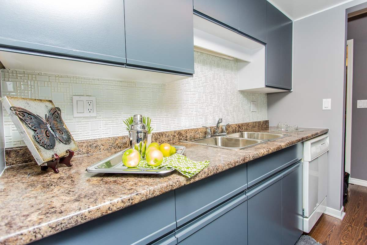 Photo 9: Photos: 318 2925 GLEN DRIVE in Coquitlam: North Coquitlam Condo for sale : MLS®# R2012313