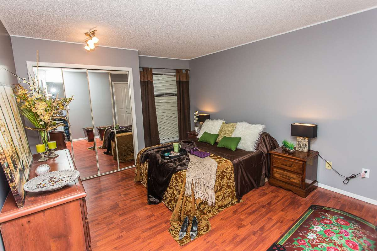 Photo 12: Photos: 318 2925 GLEN DRIVE in Coquitlam: North Coquitlam Condo for sale : MLS®# R2012313