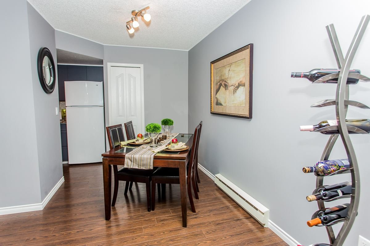 Photo 6: Photos: 318 2925 GLEN DRIVE in Coquitlam: North Coquitlam Condo for sale : MLS®# R2012313