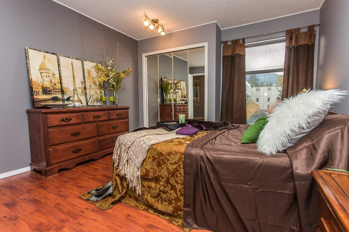 Photo 11: Photos: 318 2925 GLEN DRIVE in Coquitlam: North Coquitlam Condo for sale : MLS®# R2012313