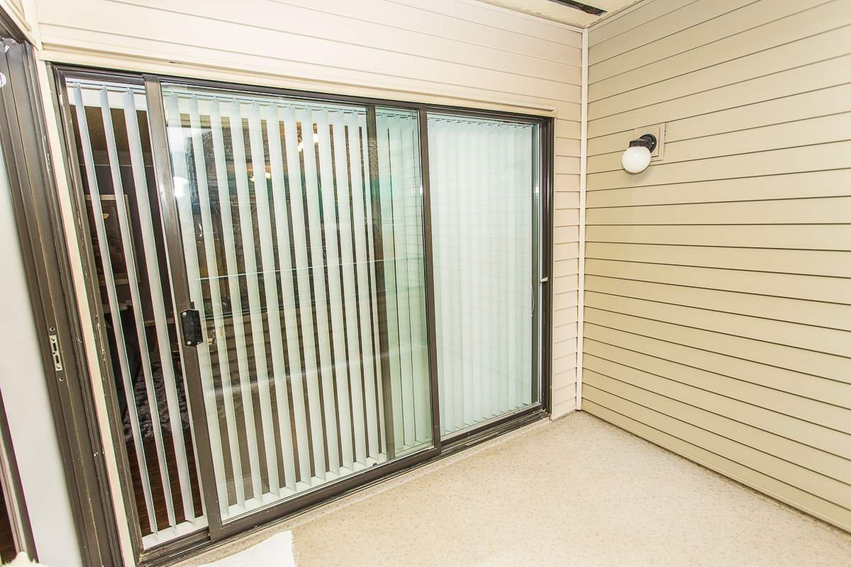 Photo 17: Photos: 318 2925 GLEN DRIVE in Coquitlam: North Coquitlam Condo for sale : MLS®# R2012313