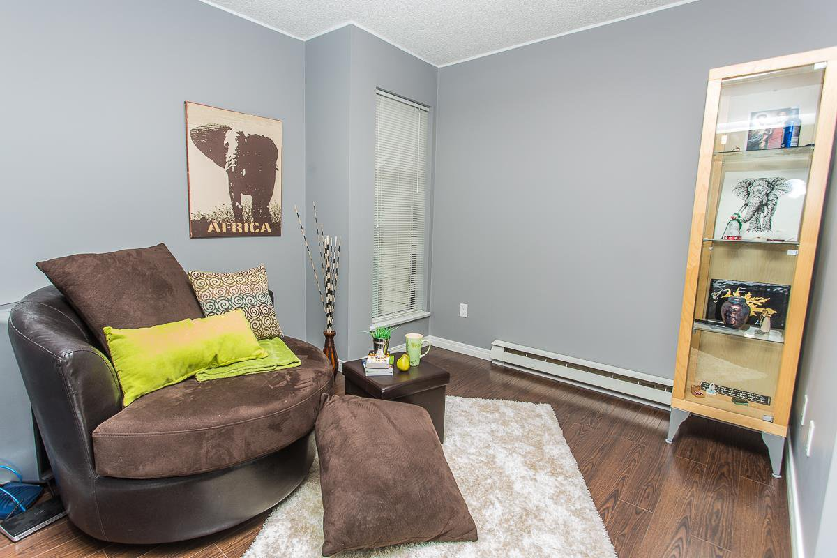 Photo 13: Photos: 318 2925 GLEN DRIVE in Coquitlam: North Coquitlam Condo for sale : MLS®# R2012313