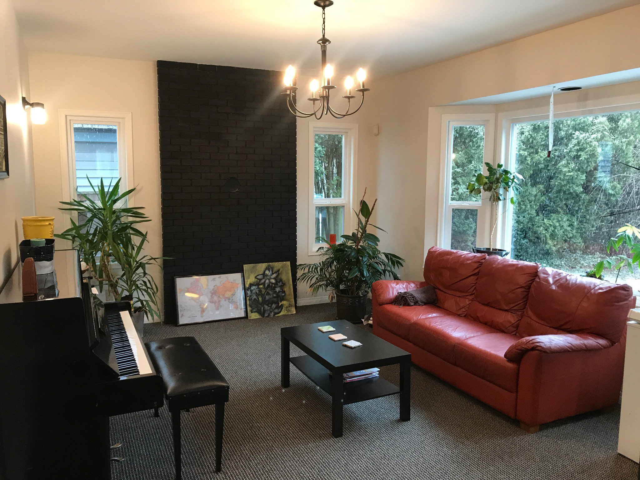 Photo 8: Photos: 32905 Alta Ave. in Abbotsford: Central Abbotsford House for rent