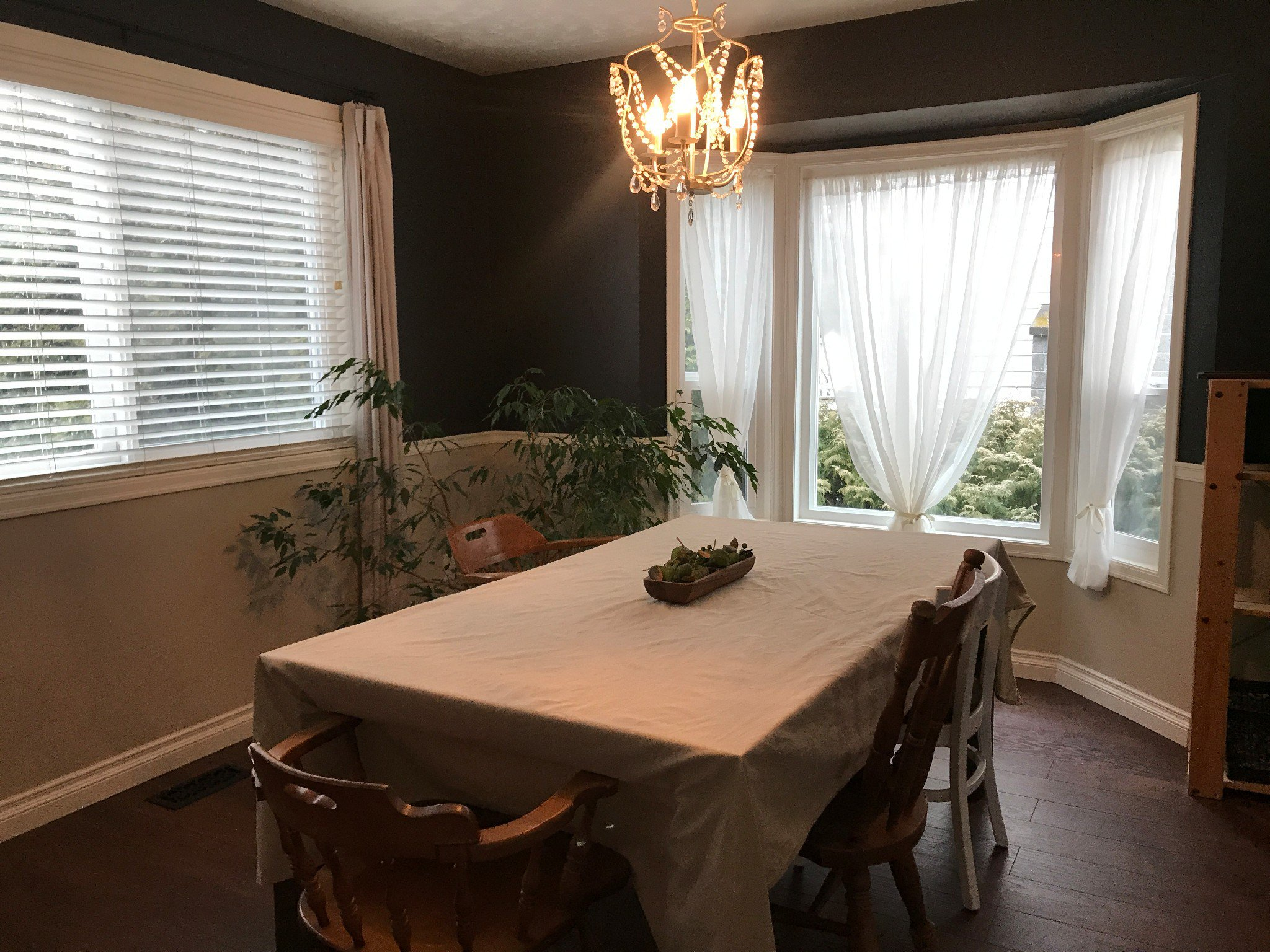 Photo 4: Photos: 32905 Alta Ave. in Abbotsford: Central Abbotsford House for rent