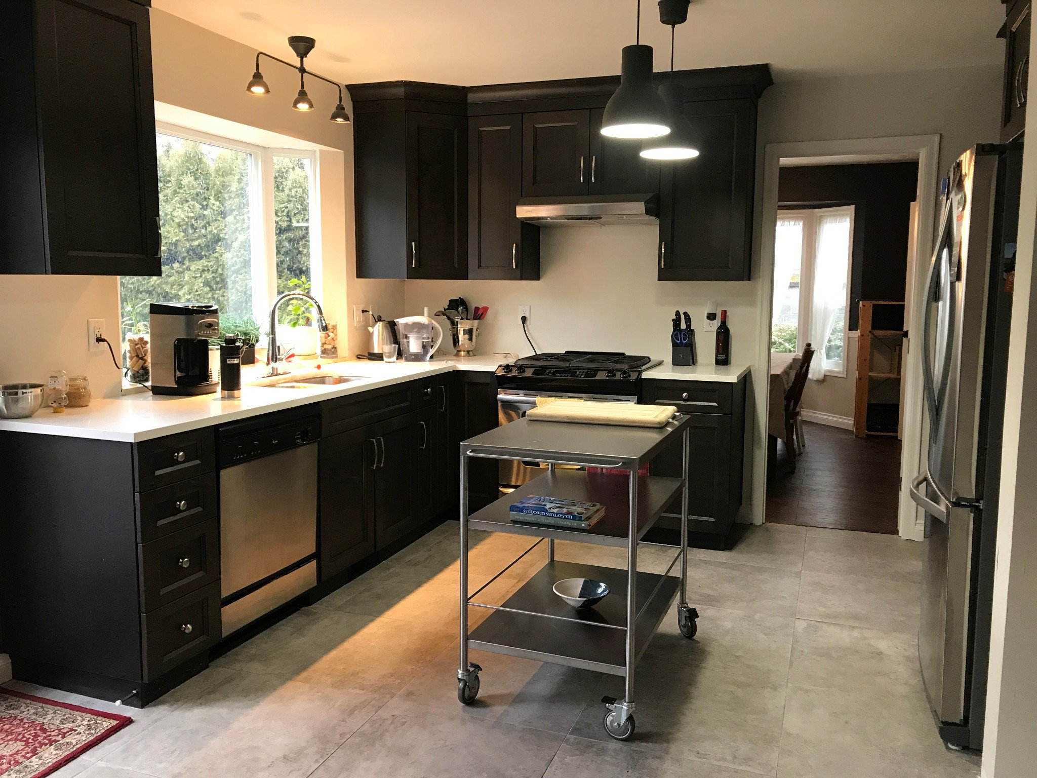 Photo 6: Photos: 32905 Alta Ave. in Abbotsford: Central Abbotsford House for rent