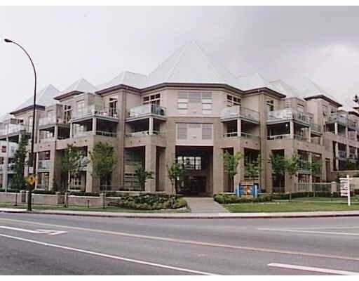 "Main Photo: 313 301 MAUDE RD in Port Moody: North Shore Pt Moody Condo for sale in ""HERITAGE GREEN"" : MLS®# V579688"
