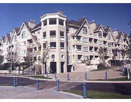 Main Photo: 210 - 5900 Dover Cres: Condo for sale (Terra Nova)  : MLS®# v514426