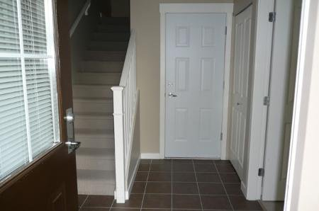 Photo 3: Photos: #66 7155 189 st: Condo for sale (Clayton)  : MLS®# F2812616