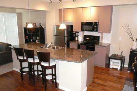 Photo 5: Photos: #66 7155 189 st: Condo for sale (Clayton)  : MLS®# F2812616