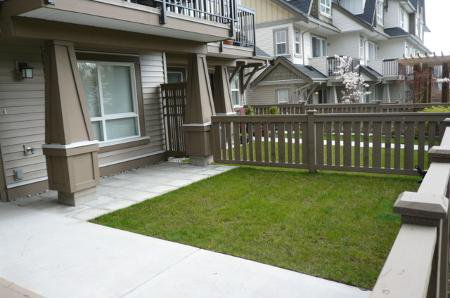 Photo 15: Photos: #66 7155 189 st: Condo for sale (Clayton)  : MLS®# F2812616