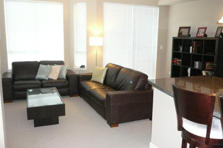 Photo 8: Photos: #66 7155 189 st: Condo for sale (Clayton)  : MLS®# F2812616