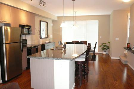 Photo 6: Photos: #66 7155 189 st: Condo for sale (Clayton)  : MLS®# F2812616