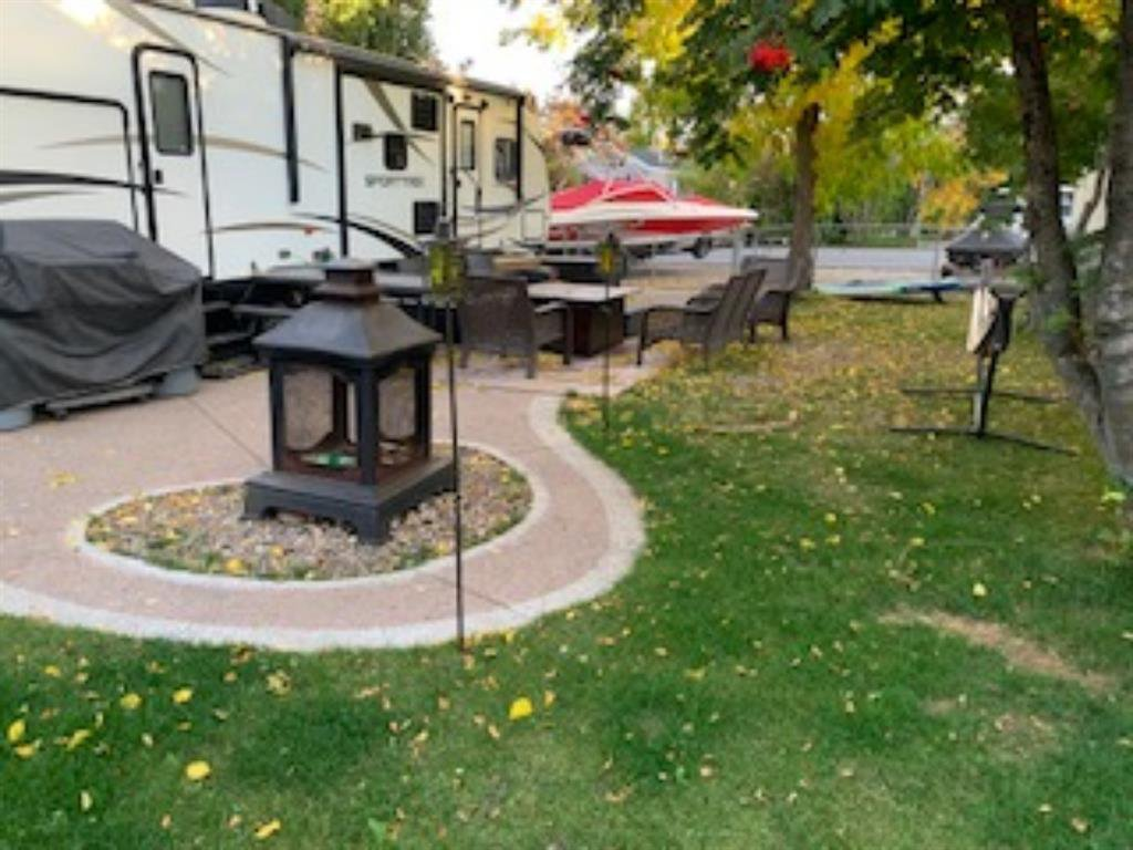 Photo 3: Photos: 464 Carefree Resort: Rural Red Deer County Land for sale : MLS®# A1036732