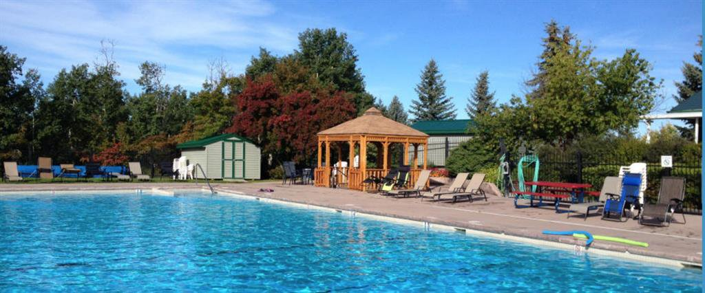 Photo 6: Photos: 464 Carefree Resort: Rural Red Deer County Land for sale : MLS®# A1036732