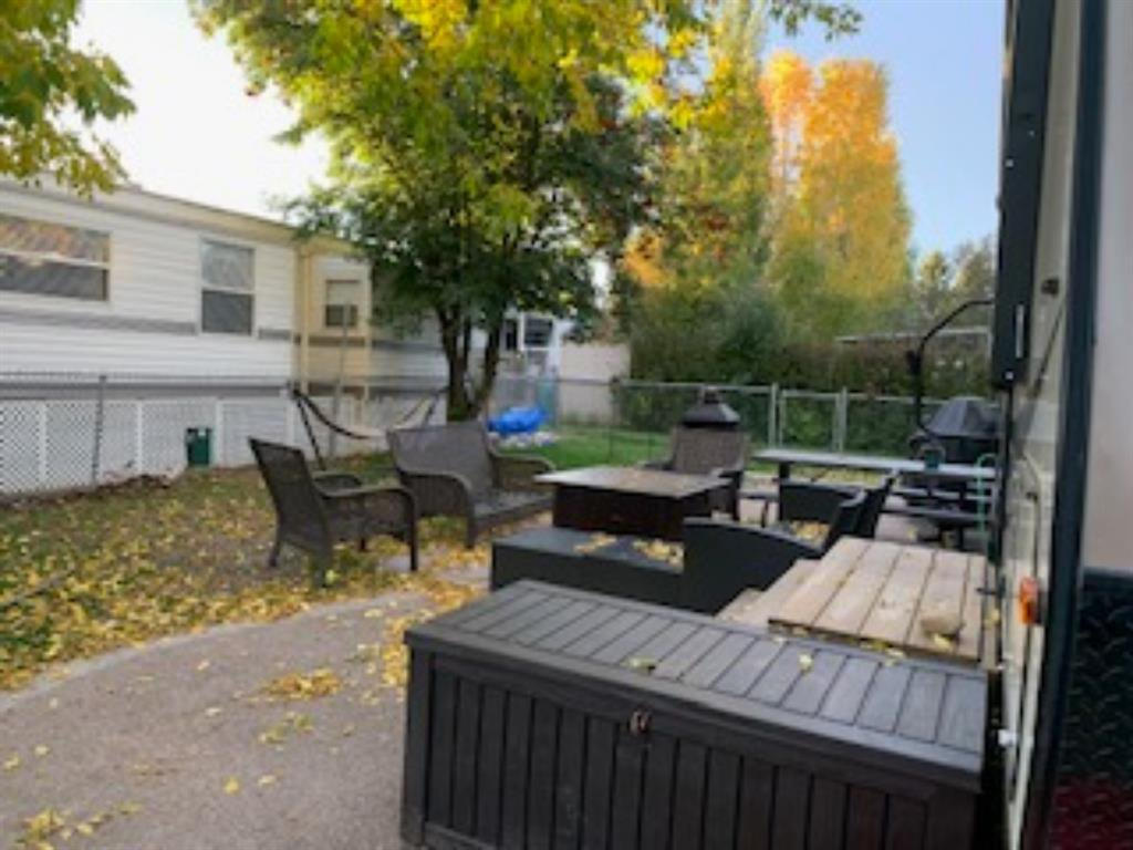 Photo 5: Photos: 464 Carefree Resort: Rural Red Deer County Land for sale : MLS®# A1036732