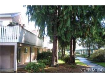 Main Photo:  in SOOKE: Sk Billings Spit Condo for sale (Sooke)  : MLS®# 381734