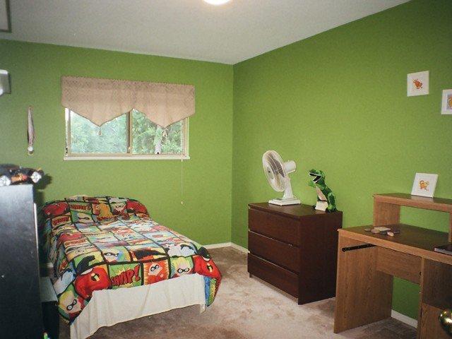 Photo 7: Photos: 12167 MCMYN Avenue in Pitt Meadows: Mid Meadows 1/2 Duplex for sale : MLS®# V987029