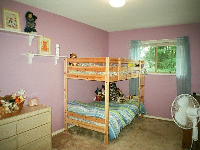 Photo 8: Photos: 12167 MCMYN Avenue in Pitt Meadows: Mid Meadows 1/2 Duplex for sale : MLS®# V987029