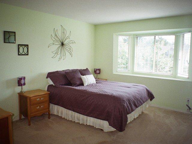 Photo 6: Photos: 12167 MCMYN Avenue in Pitt Meadows: Mid Meadows 1/2 Duplex for sale : MLS®# V987029