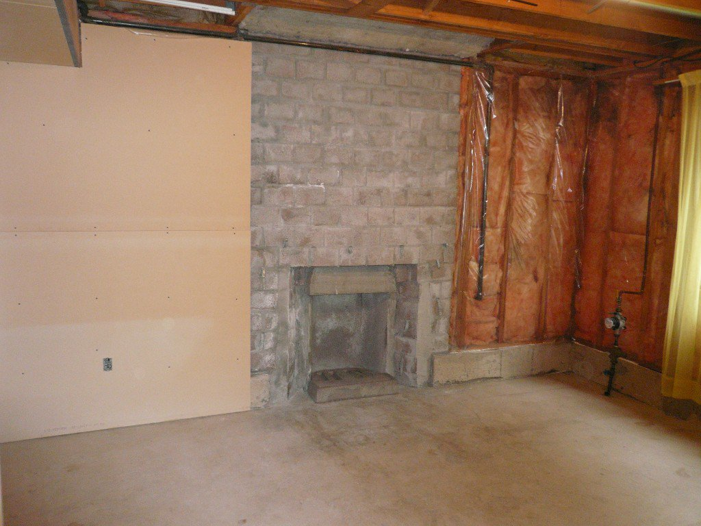 Photo 15: Photos: 18364 58B Avenue, Cloverdale in Cloverdale: House for sale : MLS®#  F1420180