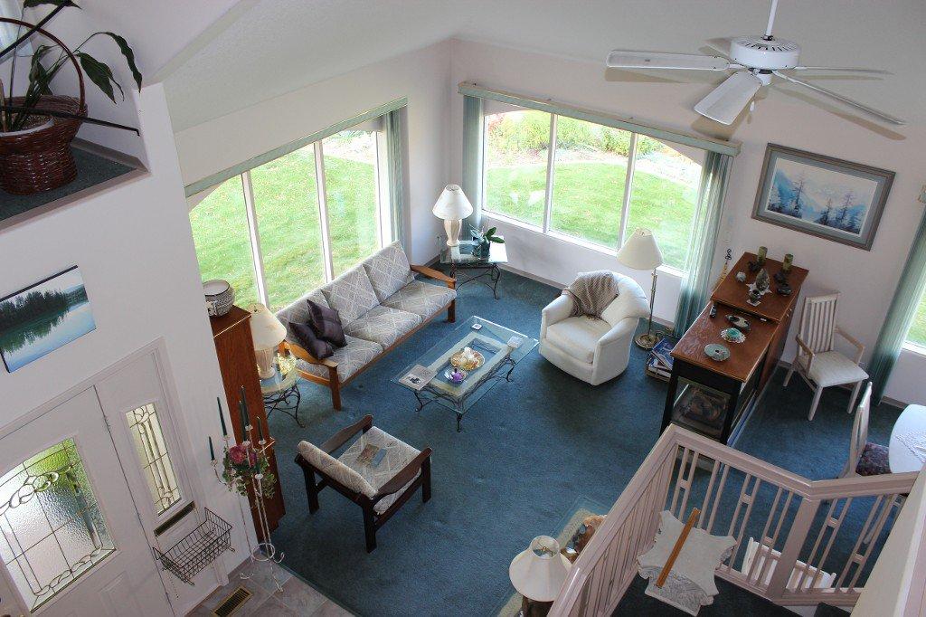 Photo 19: Photos: 617 Bissette Road in Kamloops: Westsyde House for sale : MLS®# 131131
