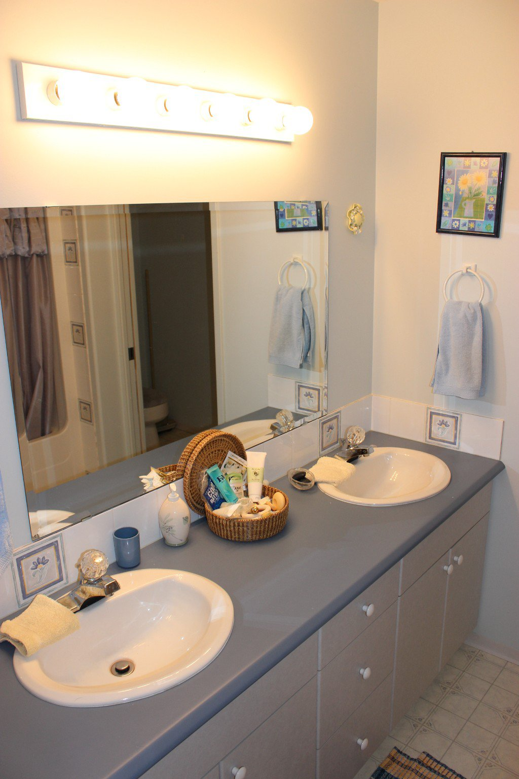 Photo 20: Photos: 617 Bissette Road in Kamloops: Westsyde House for sale : MLS®# 131131