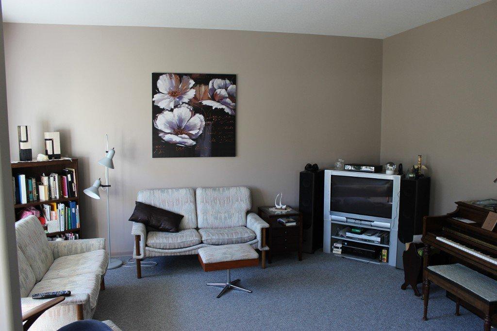 Photo 11: Photos: 617 Bissette Road in Kamloops: Westsyde House for sale : MLS®# 131131