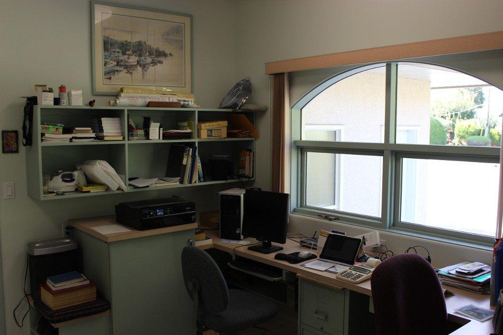 Photo 17: Photos: 617 Bissette Road in Kamloops: Westsyde House for sale : MLS®# 131131