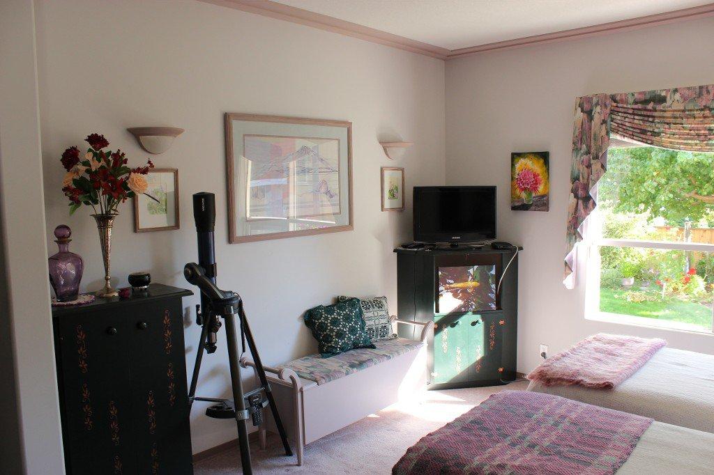 Photo 13: Photos: 617 Bissette Road in Kamloops: Westsyde House for sale : MLS®# 131131