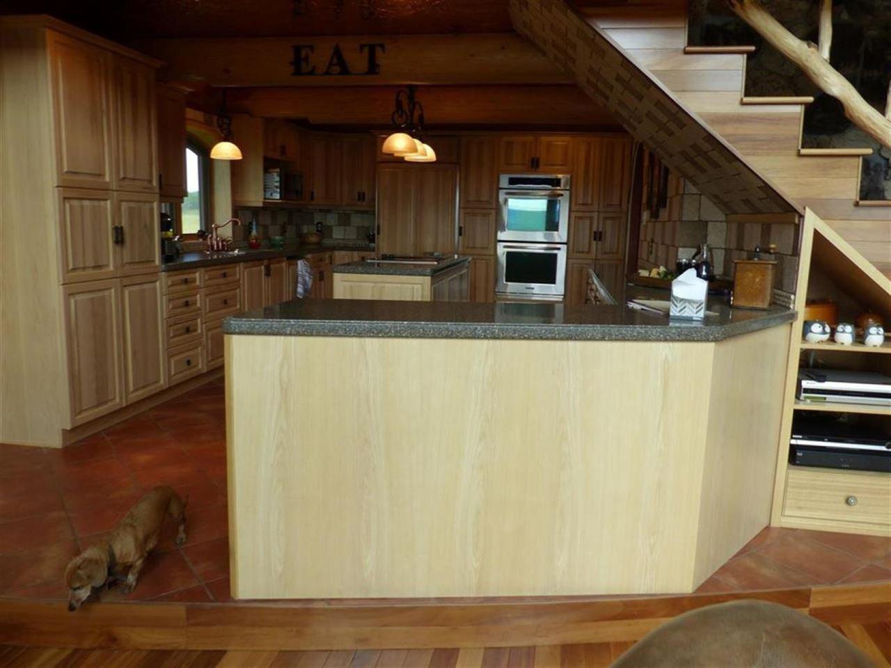 Photo 16: Photos: 5798 239 Road in Fort St. John: Fort St. John - Rural E 100th House for sale (Fort St. John (Zone 60))  : MLS®# R2423060