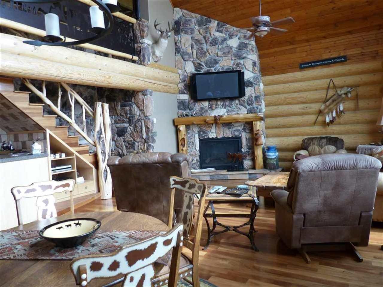 Photo 14: Photos: 5798 239 Road in Fort St. John: Fort St. John - Rural E 100th House for sale (Fort St. John (Zone 60))  : MLS®# R2423060