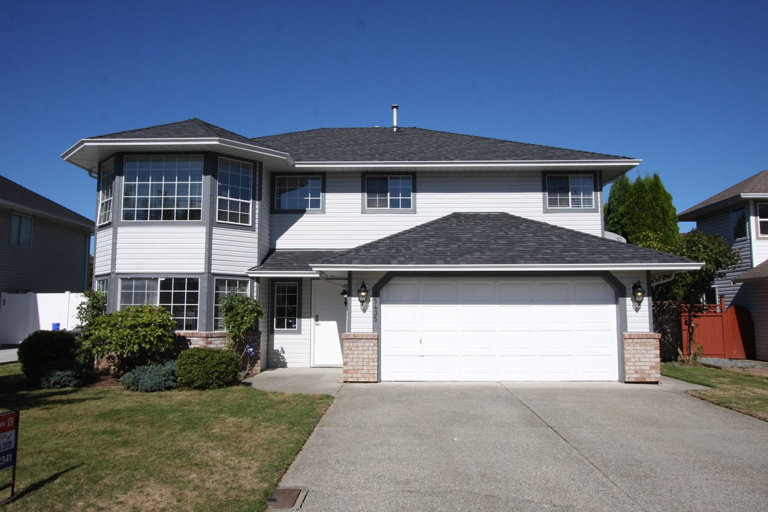 Main Photo: 35435 Lethbridge Drive in Abbotsford: Abbotsford East House for sale : MLS®# R2503747 .